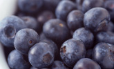 Was sind eigentlich Flavonoide?