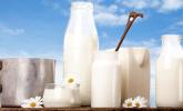 Ist Milch wirklich so gesund, wie man sagt?