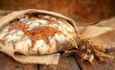 Wodurch unterscheidet sich das helle Brot vom dunklen?