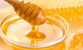 Ist Honig besser als Zucker?