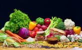 Ist Gemüse vom Bio-Bauern besser?
