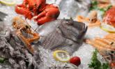 Wie bewahre ich Fisch am besten auf?