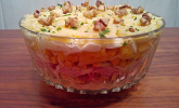 Genießer-Schichtsalat