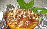 Grill - Orangen