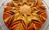 Brotblume