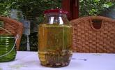 Provence - Kräuteröl