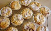 Kirsch-Schoko-Muffins