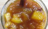 Mango - Chutney
