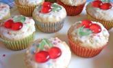 Gute-Laune-Muffins