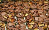 Cheesy-Schoko-Muffins