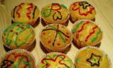 Sour-Cream-Muffins