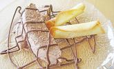 Nutella - Eis