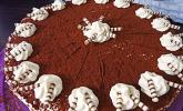 Uschis Tiramisu-Torte