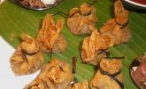 Goldbeutelchen - Tung Thong