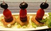 Chorizospießchen