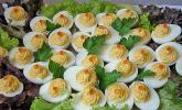 Russische Eier