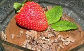 Krem Sokola - türkische Schokoladencreme