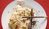Cantuccini - Pfirsich - Tiramisu