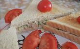 Thuna - Sandwich