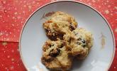 Macadamia-Cranberry-Cookies