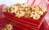 Lebkuchen - Spritzgebäck