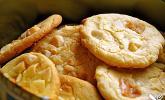 Super Chunk Cookies