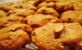 World´s best Chocolate Chip Cookies