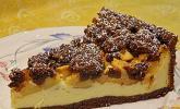 Laras Apfel - Amaretto - Zupfkuchen