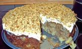Australian Hummingbird - Cake