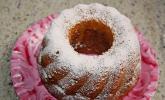 Laras Cappuccino - Vanille Marmorkuchen
