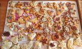 Platz 15: Kekse oder Plätzchen zum Ausstechen
