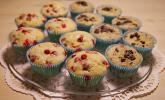 Platz 49: Muffins