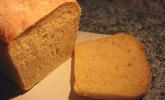 Cornbread - amerikanisches Maisbrot