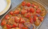 Platz 50: Toskanischer Hähnchen - Auflauf