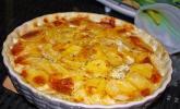 Platz 10: Das beste Kartoffelgratin