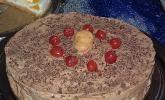 Mini - Windy - Schoko - Torte
