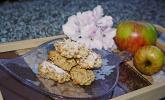 Apfel - Cookies