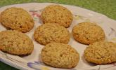 Country Cookies