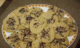 Mascarpone - Kaffee - Cookies