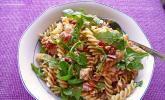 Platz 27: Nudelsalat auf italienisch