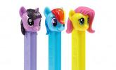PEZ-Spender My Little Pony