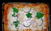Kartoffel-Moussaka