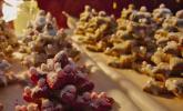 Lebkuchenbäumchen