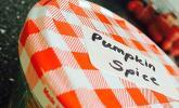 Pumpkin Pie Spice - selbst gemacht
