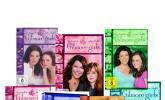 Gilmore Girls: Alle Staffeln auf DVD