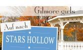 Gilmore Girls: Alles für eure Gilmore Party!