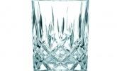 Zeitloses Whiskeyglas von Spiegelau & Nachtmann