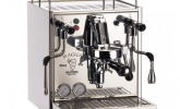 Bezzera Magica Espressomaschine