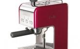 Kenwood ES 021 kMix Espressomaschine Siebträger