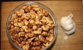 Erdnüsse à la Klaumix